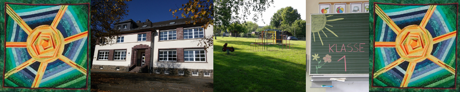 Grundschule Ulmtal